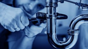 Perth Plumbing
